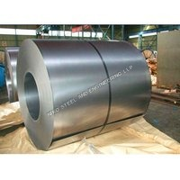 Aluminium Coated Coils