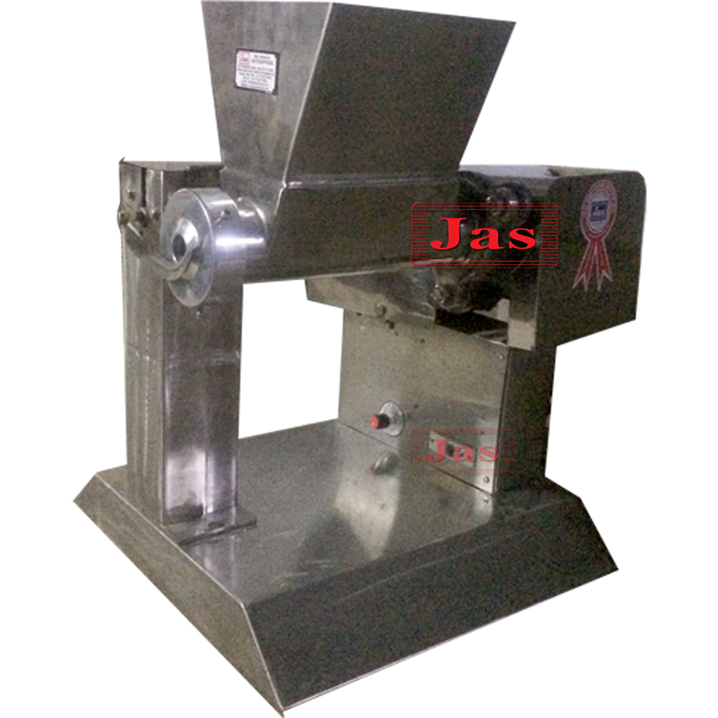 Thepla Making Machines