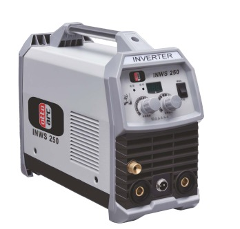 INWS-250 Welding Machine