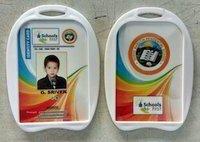 Apple ID Card Holders