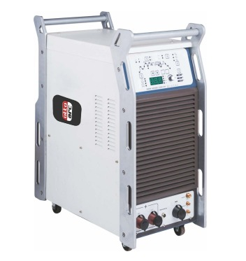 OTTO ARC - Welding Machine