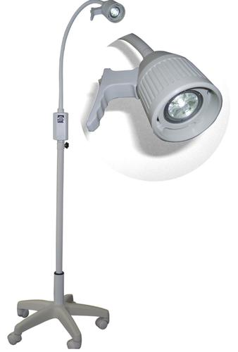 Examination-spot-lights-led