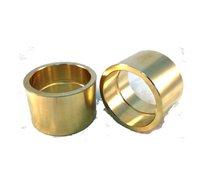 Aluminium Bronze Bushing
