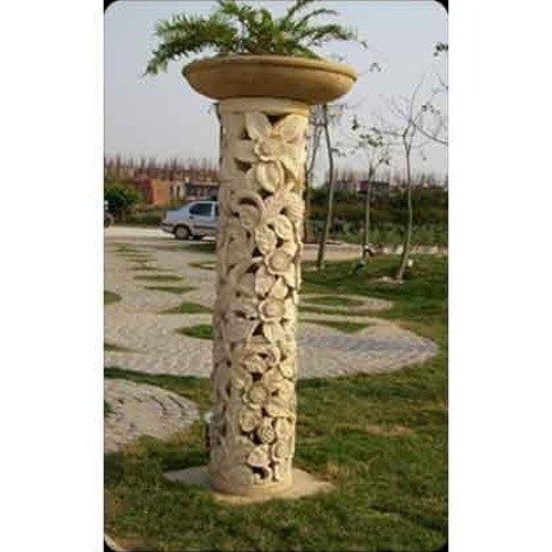 Garden Utility Item