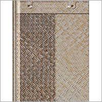 Flat Inkjet Tiles
