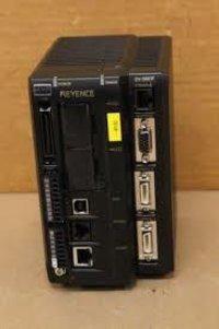 KEYENCE CV-5001P