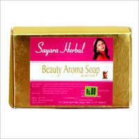 Herbal Soap Exporter,Herbal Soap Manufacturer,Supplier,India