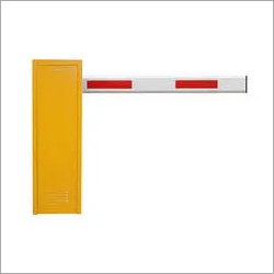 Road Traffic Barrier