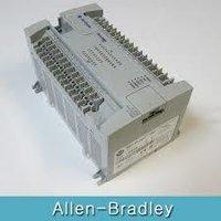ALLEN BRADLEY 1762-L40BWAR