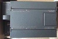 SIEMENS S7-200CN