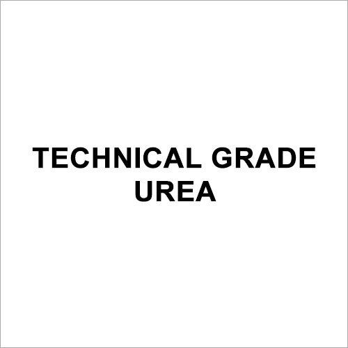 Technical Grade Urea