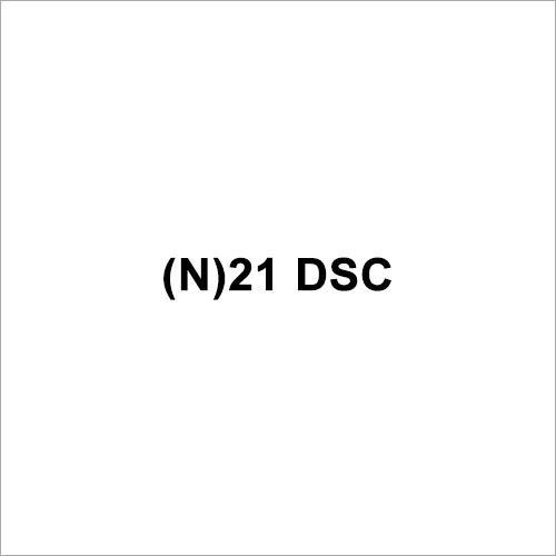(n)21 DSC