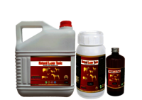 Cattle Natural Liver Tonic & Supplement