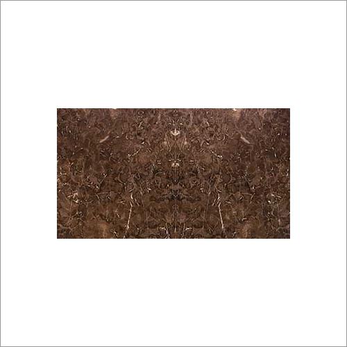 Brazilian Gold Granite
