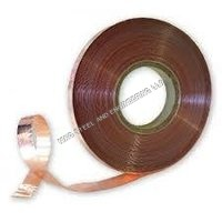 Insulated Copper Tape