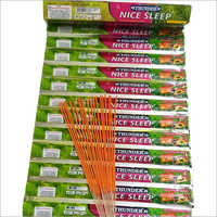 Incense Agarbathi 100 Doz -Carton