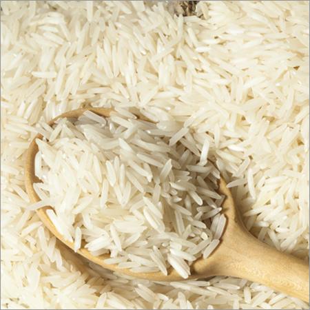 Pure Grain Non Basmati Rice