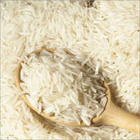 Pure Long Grain Basmati Rice