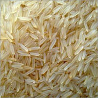 Pusa Golden Basmati Rice
