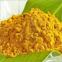 Nizamabad Turmeric Powder