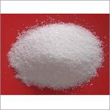 Aniline 2:5 Disulfonic Acid