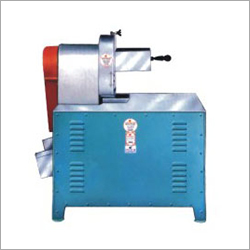 Papaya Slicing and Cutting Machine