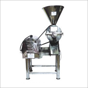 Kuju Dal Paste Making Machine