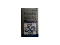 Biocure Bortezomib 2mg Injection