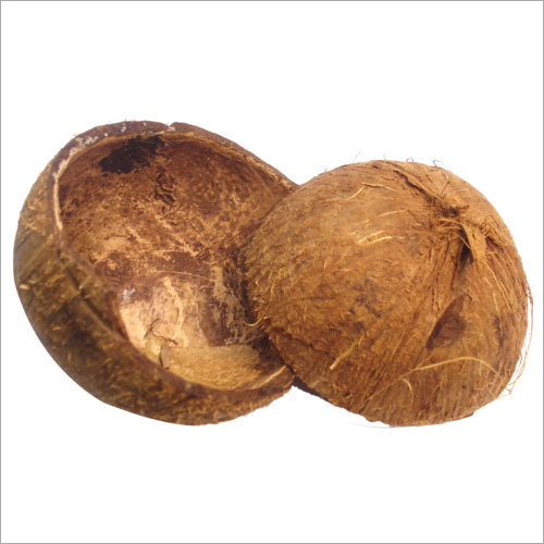 Coconut Shell Products - Coconut Shell Craft Manufacturers