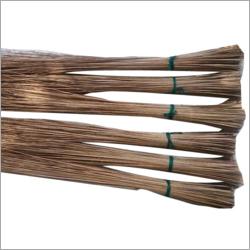 Hard Broom Stick