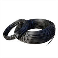 Electrical Double Insulated Wire