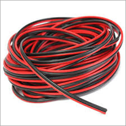 red black Electrical Wire