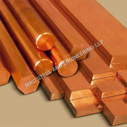 zirconium copper