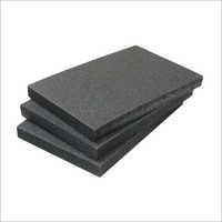 Soft PU Foam Sheet