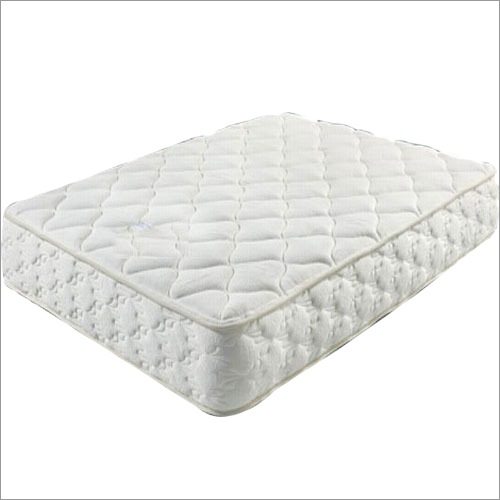 Soft PU Foam Mattress