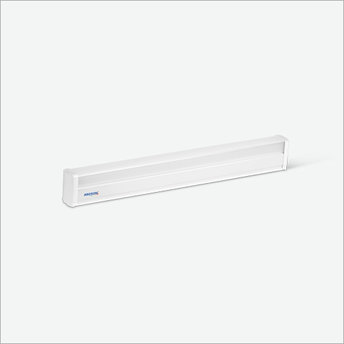 5 Watt Led Tube Light
