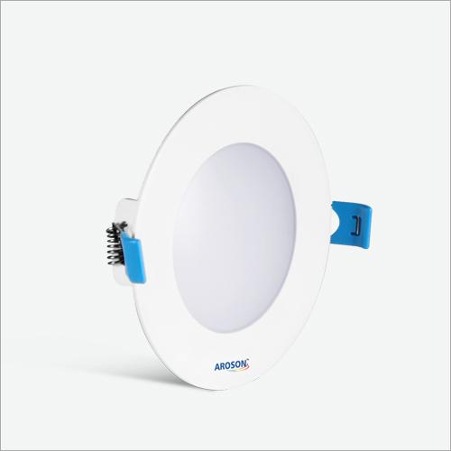 7 Watt Panel Light