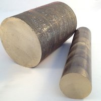 Nickel aluminium bronze