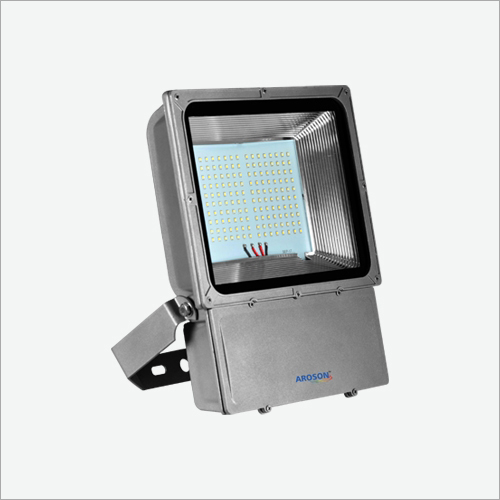 50 Watt Flood Light