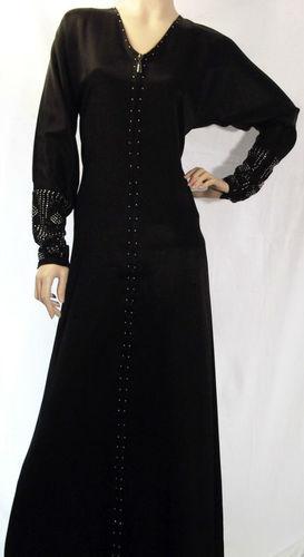 Burqa Fabric