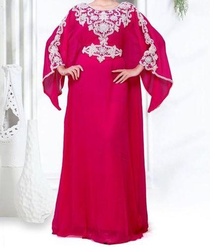 Jalabiya Fabric
