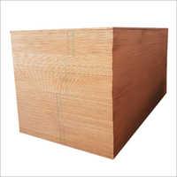 Plywood Side Finishing