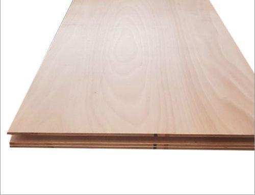 Okkume Commercial Plywood