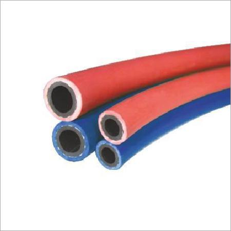 Gas Hose Pipe