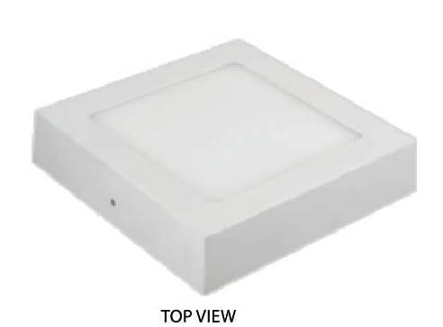 Nova Pro Square Led Surface 24 Watt