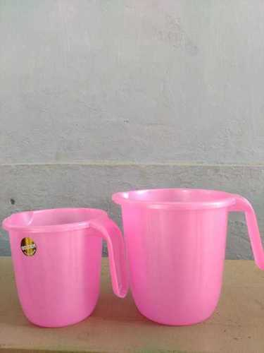 power mug 1ltr