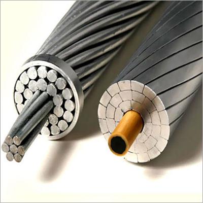 HT-LT Line Materials & ACSR As per IS