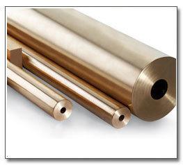 Brass aluminium phosphorus bronze