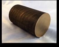 C86300 manganese bronze