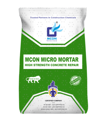 MCON Micro